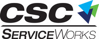 (PRNewsfoto/CSC ServiceWorks, Inc.)
