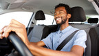 Newest Ride Sharing Service Challenges Uber and Lyft With Its New Flat Fee Pricing for Drivers