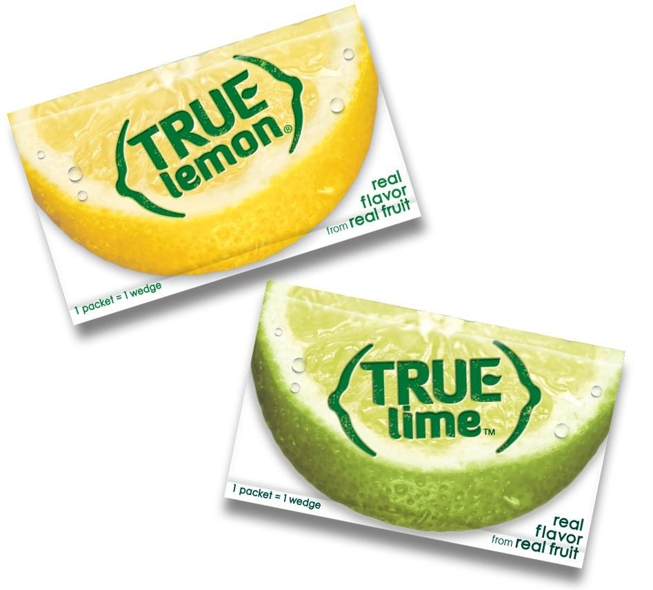 (PRNewsfoto/True Citrus)