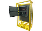 Power Temp Systems, Inc. Flips I-Line Panel Industry on Its Head With Launch of Their Revolutionary I-Line Panel Design