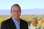 Former Arrow Electronics COO Joins ENAVATE Board of Directors