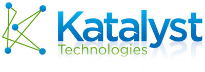 Katalyst Technologies is one of the fastest-growing IT companies headquartered in Chicago.  Katalyst's business and technology experts are highly skilled, work seamlessly across multiple industries, geographies and technologies.  Katalyst is a trusted technology partner for servicing your enterprise.  Katalyst currently employs over 500 professionals-including their offices in Chicago, Atlanta, and India. (PRNewsfoto/Katalyst Technologies)