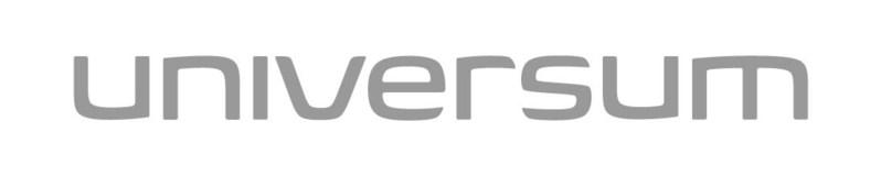 Universum Logo (PRNewsfoto/Universum)
