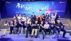 Microsoft Accelerator Shanghai Jump Starts the Evolution of 14 Startups, The Total Valuation tripled to RMB 6.6 billion in 4 months