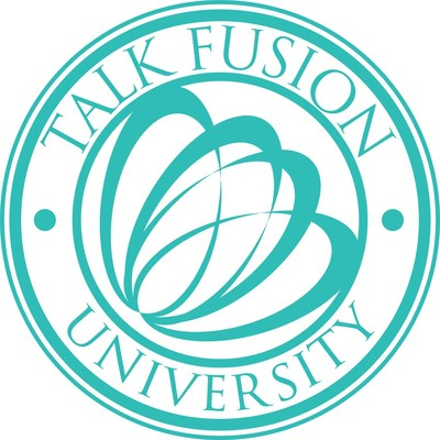 Talk Fusion Releases Exclusive Training Program, 'Talk Fusion University'