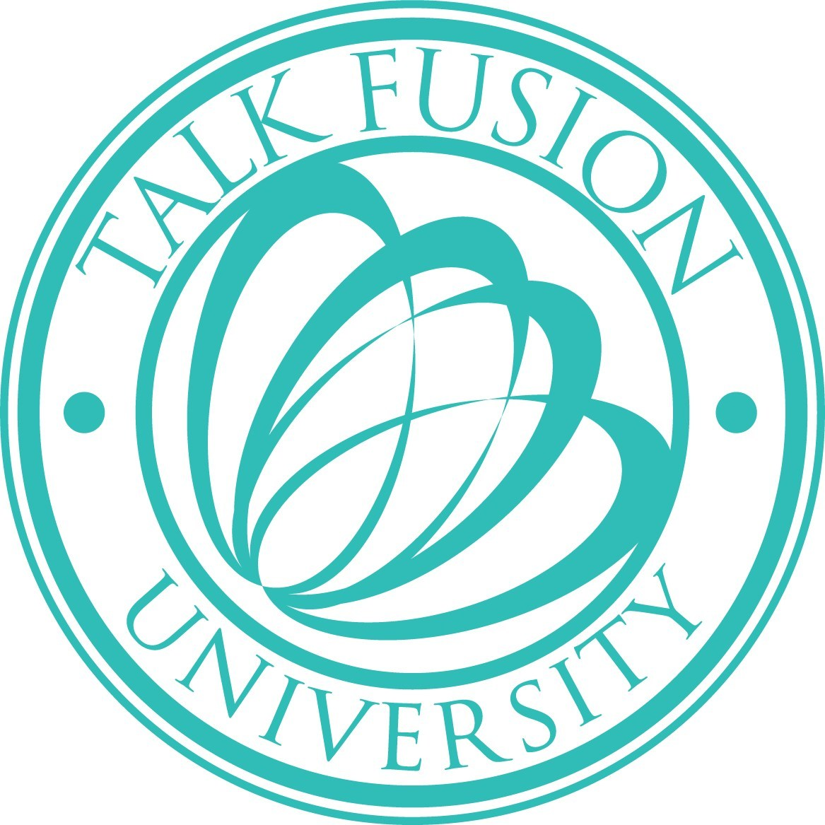 "Talk Fusion Releases Exclusive Training Program, ""Talk Fusion University"""