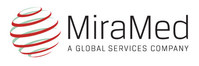 MiraMed Global Services, Inc.