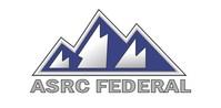 ASRC Federal logo