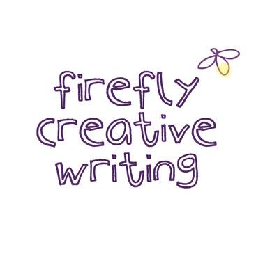 Firefly Creative Writing (CNW Group/Firefly Creative Writing)