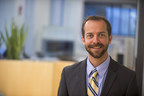 Brian Swett Promoted to Principal in Arup's Americas Region