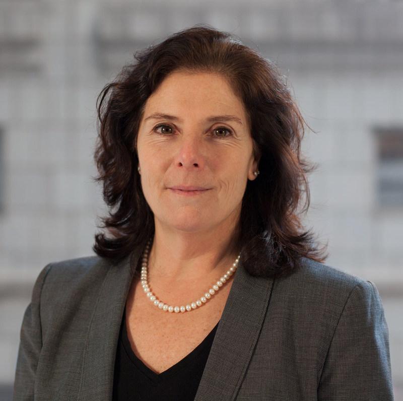 Janine Witko