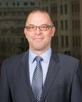 Martin Landry Promoted to Principal in Arup's Americas Region