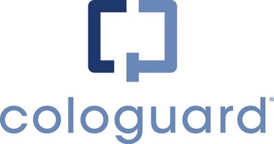 Cologuard Logo (PRNewsFoto/EXACT SCIENCES CORPORATION)
