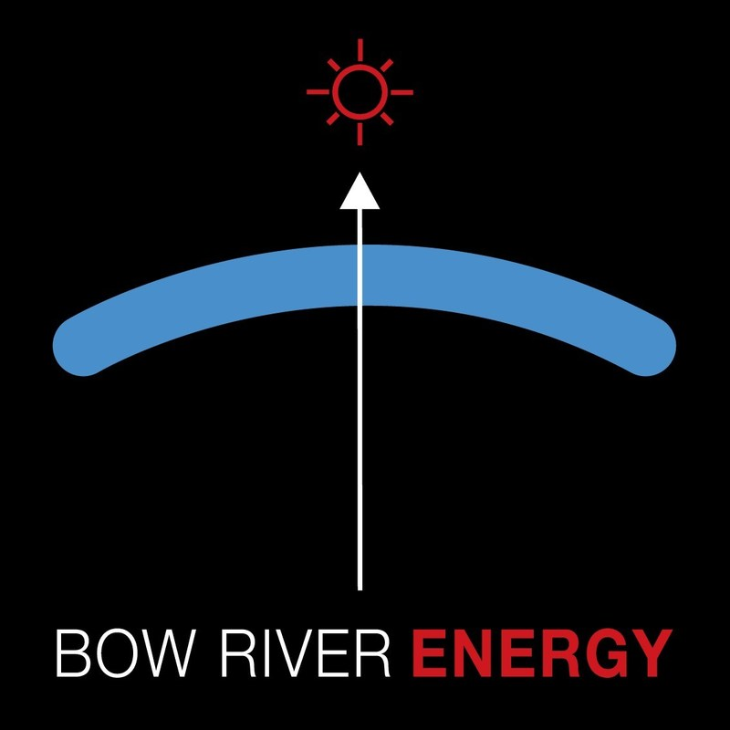 Bow River Energy Ltd. (CNW Group/Bow River Energy Ltd.)