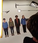 Video PSAs show how social workers can help people overcome life's challenges