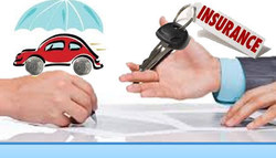 Online car insurance quotes bring multiple benefits and are a great tool for saving more on vehicle coverage