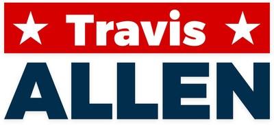 Assemblyman Travis Allen