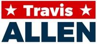 (PRNewsfoto/Assemblyman Travis Allen)