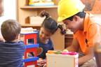 Horizon Community School: A New Public-Private Educational Partnership in the San Francisco Bay Area