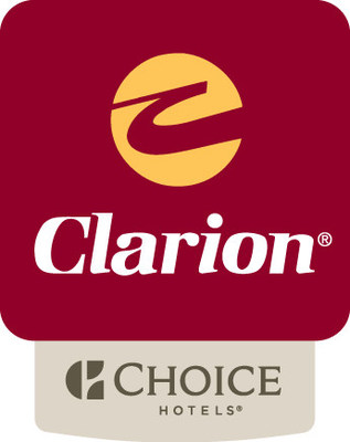 Clarion Launches 'Meet Me at Clarion' Contest in Partnership with the Country Music Association