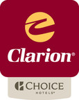 Clarion Launches