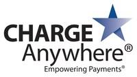 (PRNewsfoto/Charge Anywhere)