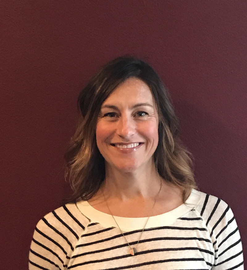 Experienced industry veteran, Jennifer Davies, to join Catalyst as product manager for Business Intelligence and Reporting.