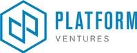 (PRNewsfoto/Platform Ventures)