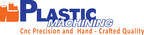 Plastic Machining Company replaces metal power transmission components in commercial and industrial equipment and systems, with direct replacement plastic parts that offer the same abilities as their metal counterparts.