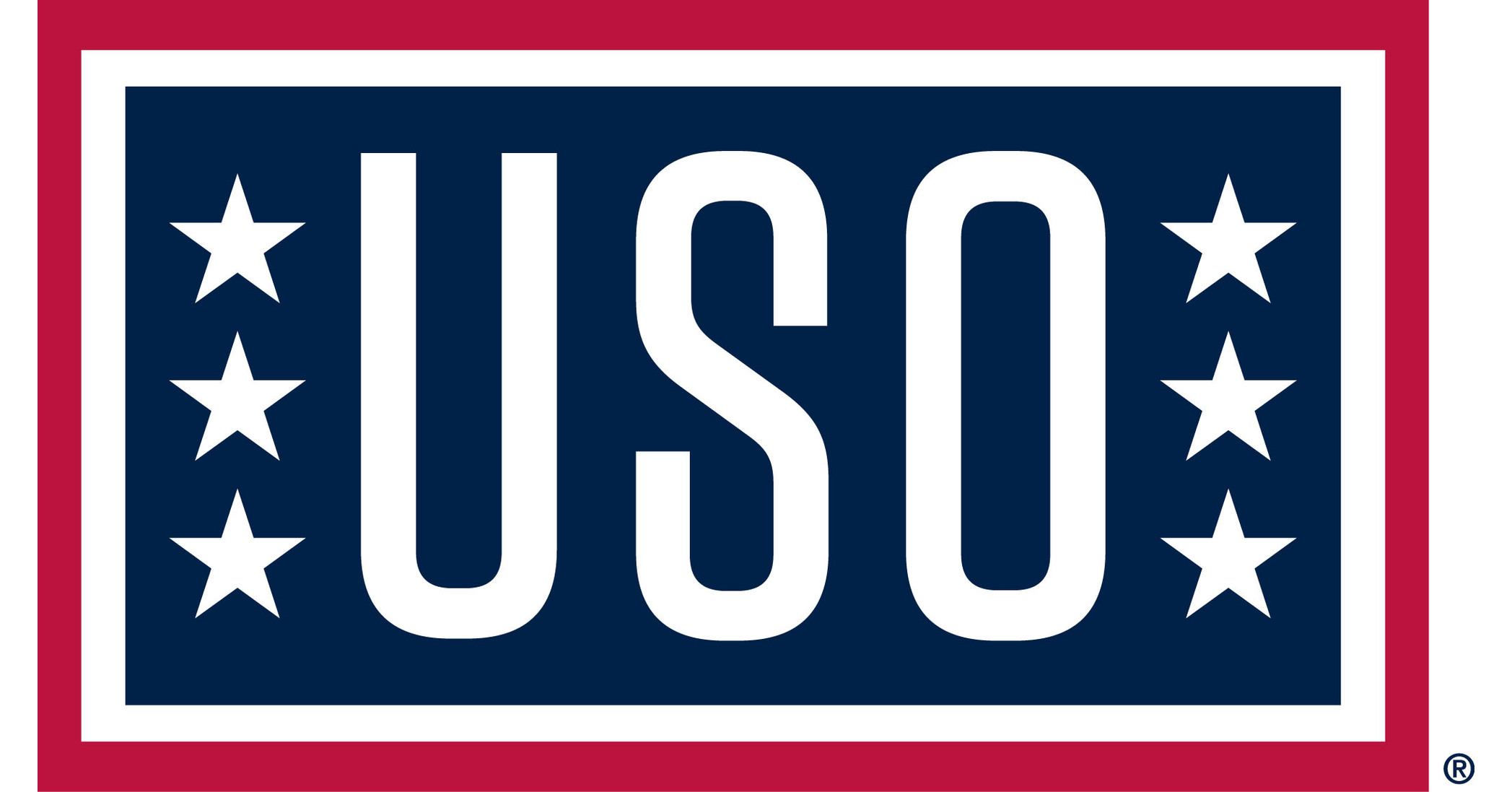 USO Spreads Cheer to Military Serving Around the Globe this Holiday Season