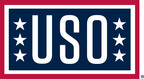 Vice Chairman of the Joint Chiefs of Staff and the USO Embark on Spring Tour to Show Service Members Appreciation and Support