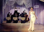 getTV Celebrates 100th Anniversary Of The Birth Of Legendary Entertainer And Civil Rights Activist Lena Horne With An Evening Of 1960s Television Appearances On Monday, June 26 From 9PM To Midnight ET