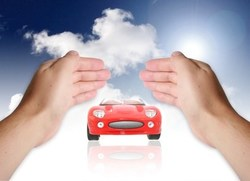 Online car insurance quotes are easy to use and get