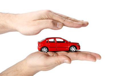 Accurate Auto Insurance Quotes Are Easy to Get