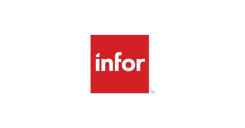 Infor Logo jpg?p=facebook.
