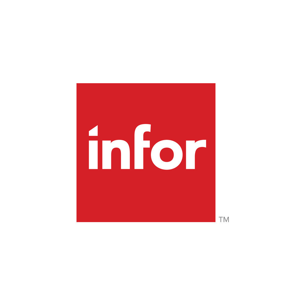 Infor Announces New Collaboration With Forcam