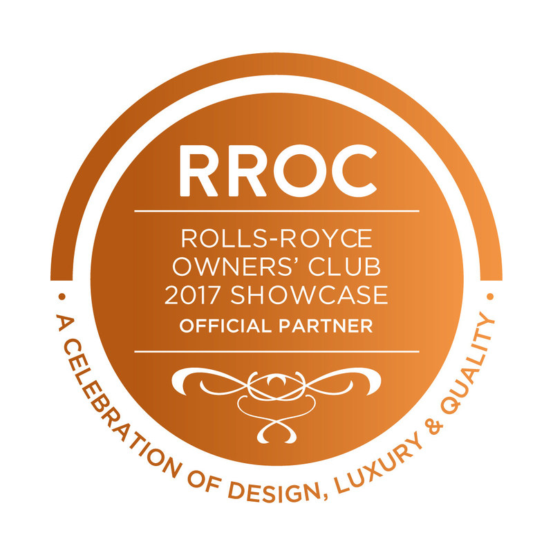 The Rolls-Royce Owners Club (RROC) chooses TOTO as an Official Partner for its World of Luxury Showcase. TOTO is pleased to recognized by the RROC for its 100-year history of innovation and design excellence as evidenced by its NEOREST line of intelligent toilets.