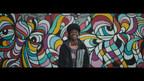 Alors qu'elle donne le coup d'envoi à un nouveau partenariat avec Pride Toronto, Mercedes-Benz Canada utilise le pouvoir transformateur de l'art pour montrer son soutien à la communauté LGBTQ2. Une murale nouvellement dévoilée envoie un message d'amour et d'inclusivité, tandis qu'une campagne numérique lancée en parallèle s'élève contre les injures et les discours de haine. (Groupe CNW/Mercedes-Benz Canada Inc.)
