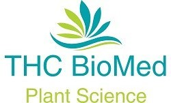 THC Receives Dried Marihuana order from Germany, Appoints New Director, Settles Debt for Shares