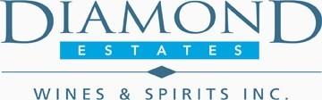 Diamond Estates Wines & Spirits Inc. (CNW Group/Diamond Estates Wines & Spirits Inc.)