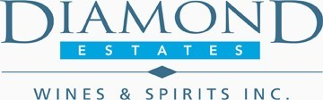Diamond Estates Wines & Spirits Inc. (CNW Group/Diamond Estates Wines & Spirits Inc.)
