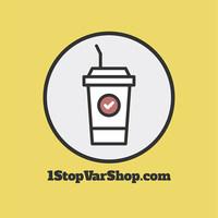 1StopVarShop.com logo