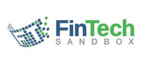Fintech Sandbox (CNW Group/Ontario Centres of Excellence Inc.)