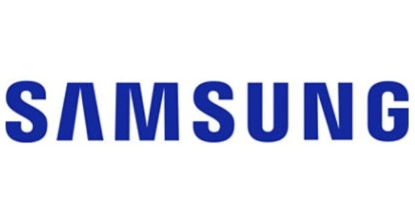 samsung electronics canada View minki han's profile on linkedin, the world's largest professional community minki has 4 jobs listed on their profile see the complete profile on linkedin and discover minki's connections and jobs at similar companies.
