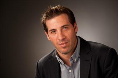 Ryan Schinman