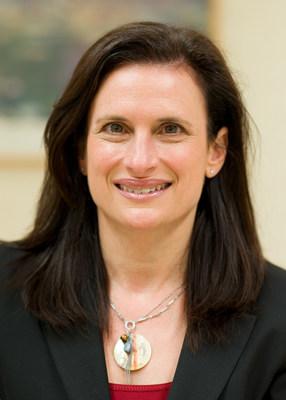 Dr. Alison Grann