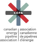 CEPA photo (Groupe CNW/Canadian Energy Pipeline Association)
