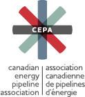 CEPA photo (Groupe CNW/Canadian Energy Pipeline Association)