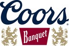 """Coors Banquet Continues To """"Protect Our West"""" In 2017"""