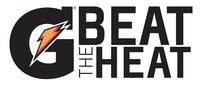 Gatorade Beat the Heat (www.gatorade.com) (PRNewsFoto/The Gatorade Company)